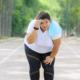 L'obésité : une maladie sociale !