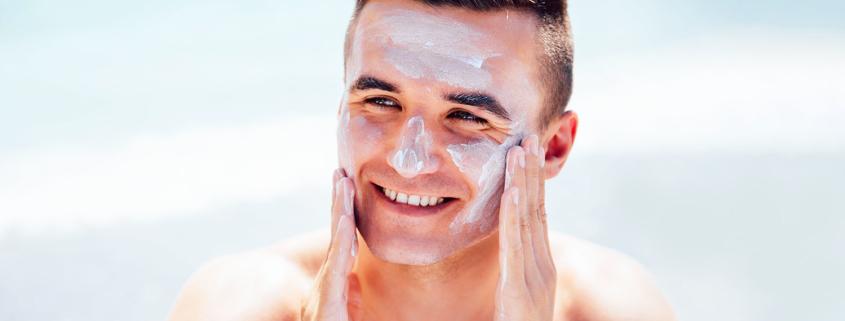 À quoi correspond l'indice de protection de vos crèmes solaires ?