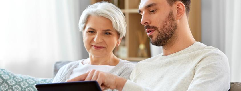 Urgence décès et Assurance Obsèques : avantages et tarifs préférentiels avec le Groupe OGF